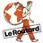 le routard ThaliaRooms